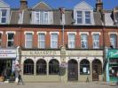 property for sale in Heath Road, Twickenham, Middlesex, TW1