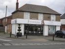 property for sale in Dedworth Road, Windsor, Berkshire, SL4