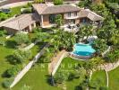 MOUGINS Villa for sale