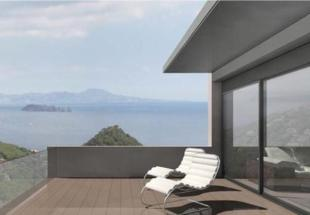 property for sale in Catalonia, Girona, Begur