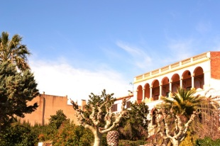 4 bed Character Property for sale in Catalonia, Girona, Begur