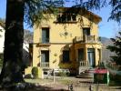 8 bed Detached Villa in Ribes de Freser, Girona...