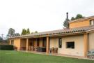 4 bed Country House for sale in Pals, Girona, Catalonia