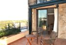 2 bed Character Property for sale in Begur, Girona, Catalonia