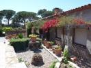 Detached home for sale in Begur, Girona, Catalonia