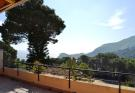 semi detached house in Catalonia, Girona, Begur