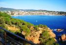 Flat for sale in Catalonia, Girona...