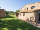 Country House in Catalonia, Girona, Begur