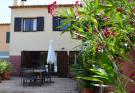 4 bed Terraced property for sale in Catalonia, Girona, Begur