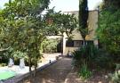 Detached property in Catalonia, Girona, Begur