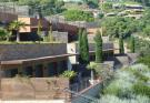 4 bedroom Apartment in Catalonia, Girona, Begur