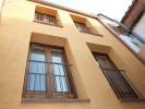 Village House for sale in Catalonia, Girona...