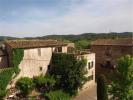 Stone House in Catalonia, Girona...