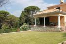 Villa for sale in Catalonia, Girona, Girona