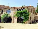 Catalonia Stone House for sale