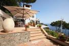 8 bedroom Villa in Catalonia, Girona...