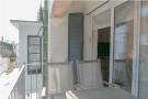 Apartment for sale in Llafranc, Girona...