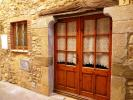 Village House for sale in Monells, Girona...