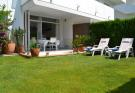 Ground Flat for sale in Catalonia, Girona, Pals
