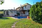 Foixa Country House for sale