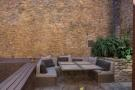 Character Property for sale in Pals, Girona, Catalonia