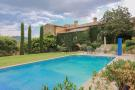7 bedroom Village House for sale in Pals, Girona, Catalonia