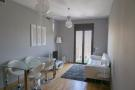 2 bed Apartment for sale in Palafrugell, Girona...