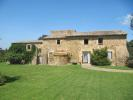 7 bedroom Country House for sale in Pals, Girona, Catalonia