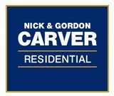 Nick & Gordon Carver Residential, Darlingtonbranch details