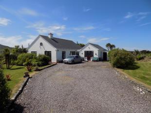 3 bed Bungalow in Cahirciveen, Kerry
