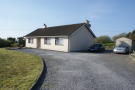Bungalow for sale in Kerry, Cahirciveen