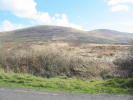 property for sale in Portmagee, Kerry