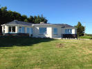 3 bed Detached property in Waterville, Kerry