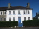 Character Property for sale in Kerry, Valentia