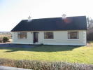 Detached Bungalow in Kerry, Portmagee