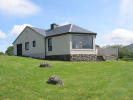 Detached Bungalow in Waterville, Kerry