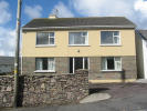 Detached house for sale in Waterville, Kerry