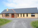 Detached property in Portmagee, Kerry