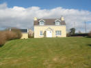 2 bed Detached house for sale in Waterville, Kerry