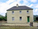 3 bed Farm House in Waterville, Kerry