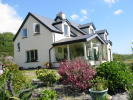 4 bedroom Detached house in Catherdaniel, Kerry