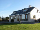 4 bedroom Detached home in Cahirciveen, Kerry