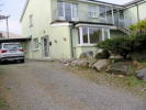 Ballinskelligs Apartment for sale