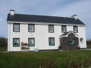 4 bed Detached property in Ballinskelligs, Kerry