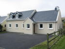 3 bed Detached house for sale in Ballinskelligs, Kerry