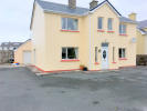 4 bed Detached home in Waterville, Kerry