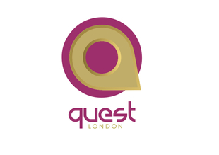 Quest London, Canary Wharfbranch details