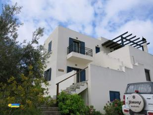 3 bed property in Mires, South Crete...