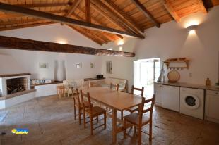 3 bed home for sale in , North East Corfu...