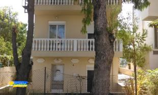 2 bedroom property for sale in , Rhodes Town / Ixia /...